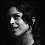 Bianca Urbina