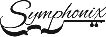 Symphonix Music